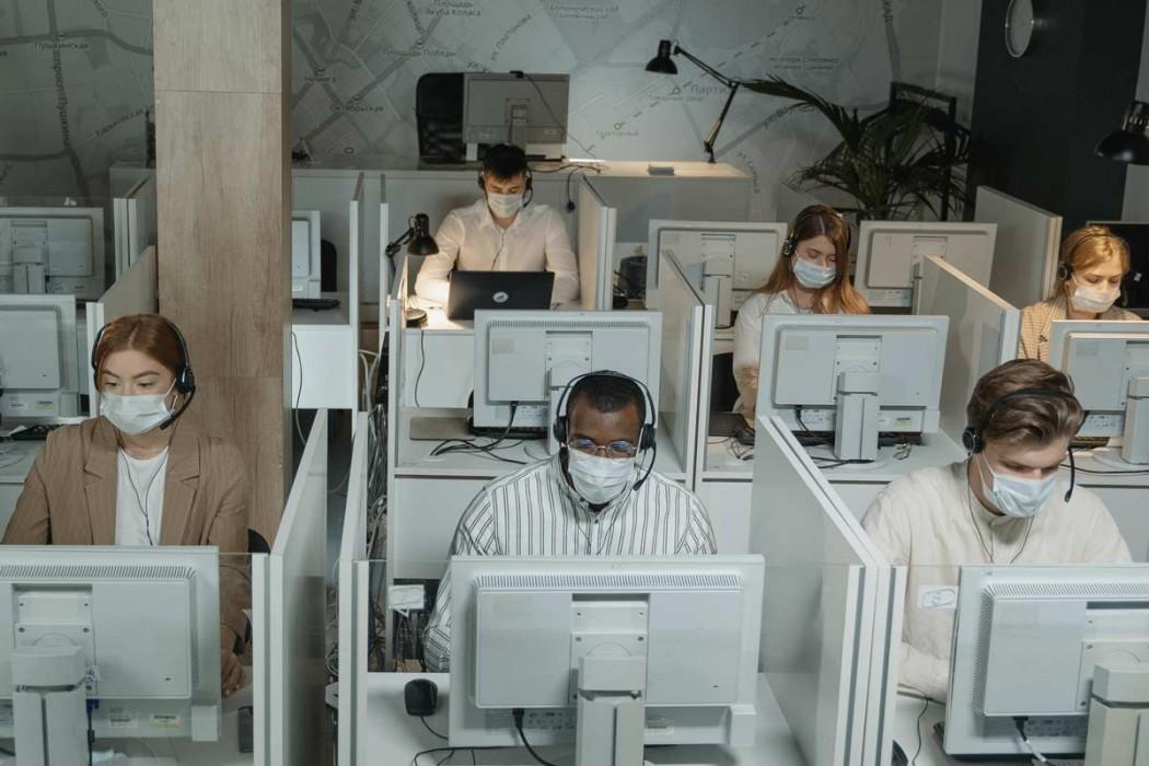 fot. Tima Miroshnichenko / www.pexels.com