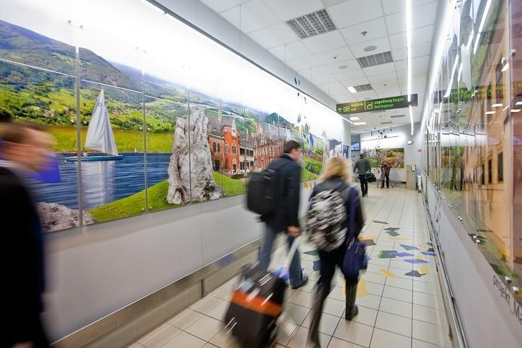 Zdjęcie do wiadomości: Rusza konkurs dla firm związanych z turystyką i gastronomią