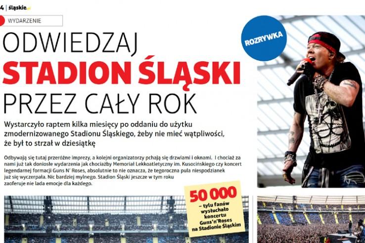 śląskie.pl