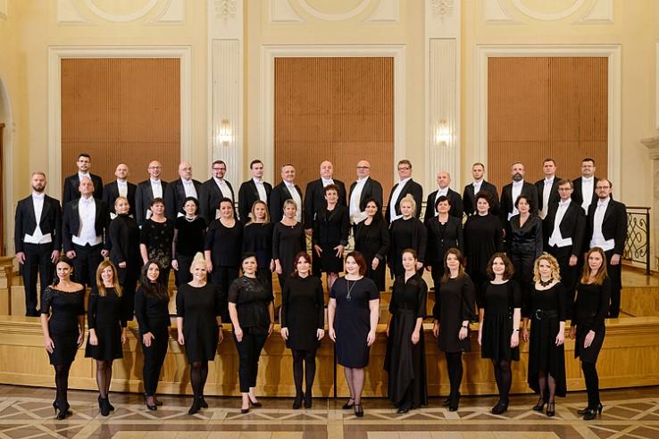 fot. Tomasz Zakrzewski / Opera Śląska