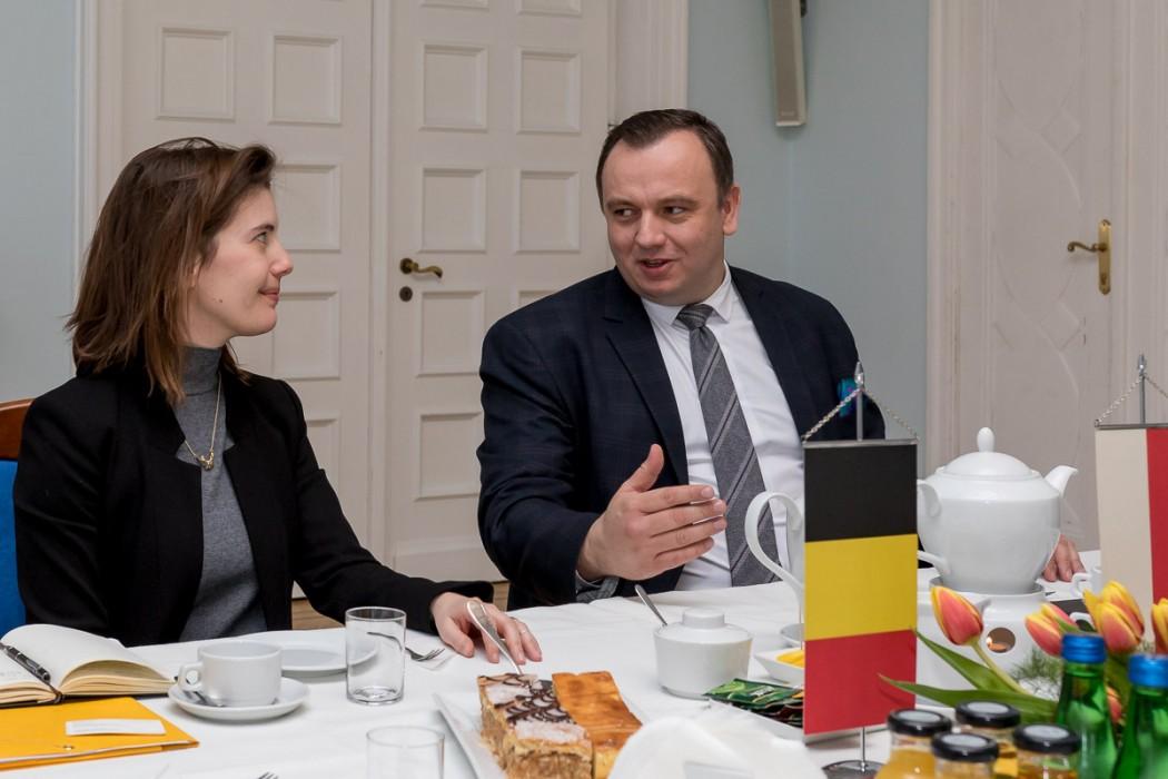 Foto: BP Tomasz Żak