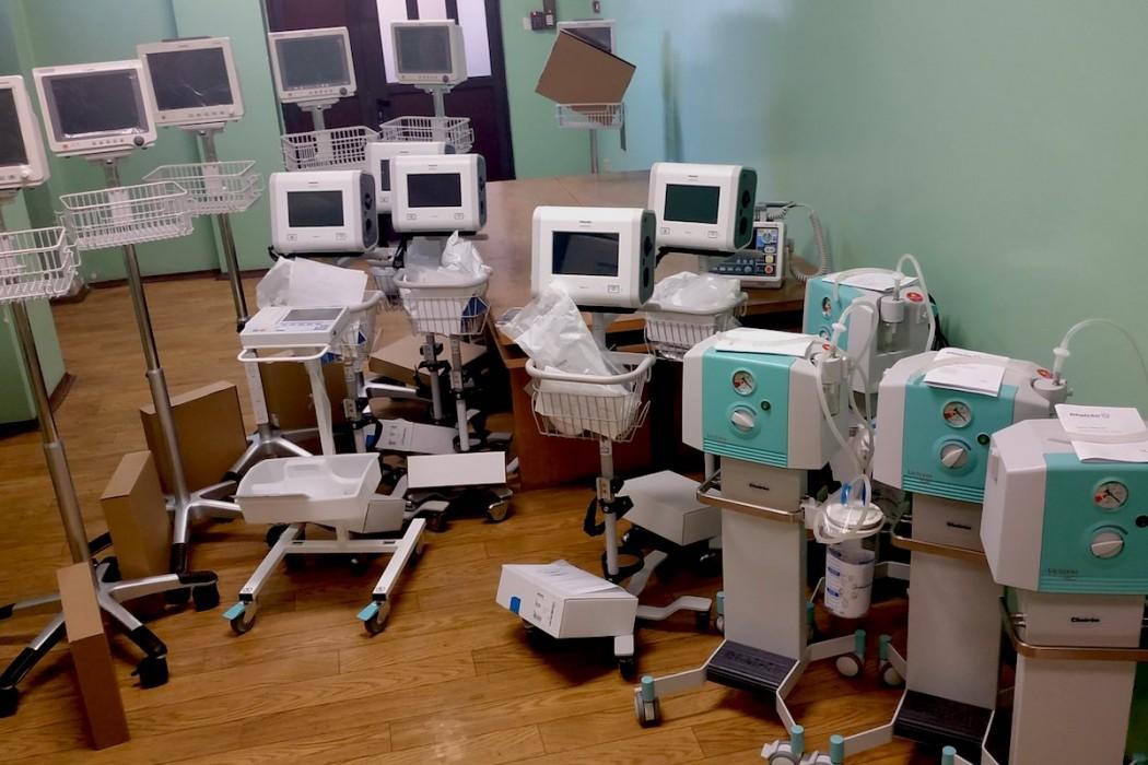 Zdjęcie do wiadomości: #ŚląskieDlaZdrowia