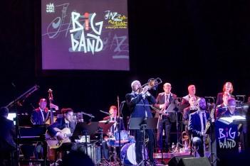 Big Band Śląski
