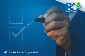 198 zadań po ocenie formalnej w ramach Marszałkowskiego Budżetu Obywatelskiego