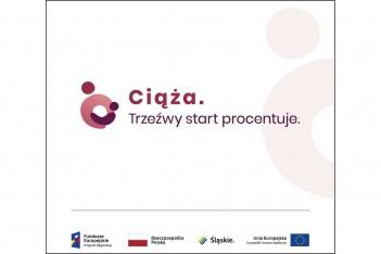 Logo kampanii