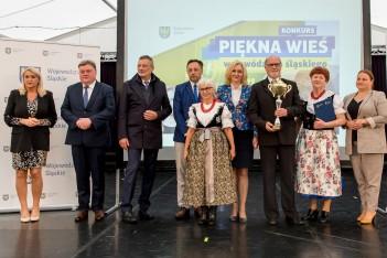 fot. Tomasz Żak / UMWS