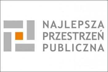 Najlepsza Przestrzeń Publiczna: termin zgłoszeń przedłużony