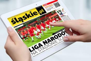E-gazeta śląskie.pl