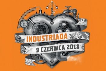 INDUSTRIADA – inauguracja w Tarnowskich Górach, finał w Rybniku