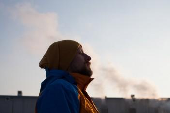 Młodzież bardziej świadoma zagrożenia smogiem