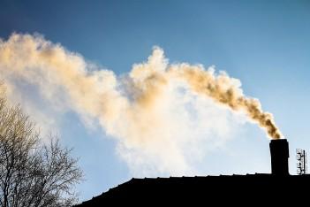 Stanowcze NIE dla złych paliw