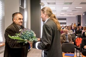 Doceniono renowację pałacu Dietla w Sosnowcu