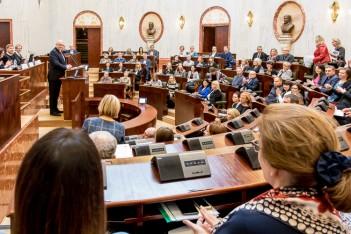 Europejska Współpraca Terytorialna w województwie śląskim