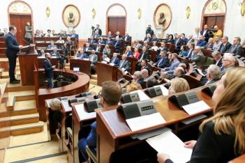 Kierunek rozwoju - Śląskie 2030+