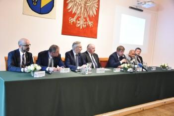 Ponad 80 mln zł z budżetu państwa na inwestycje w OZE
