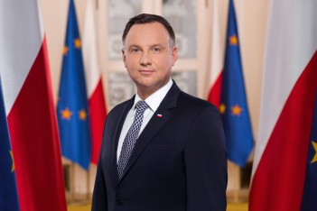 fot. Jakub Szymczuk/KPRP