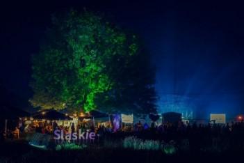Off Festival 2018 / fot. Radosław Kazimierczak