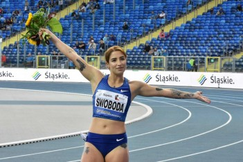 Memoriał Kamili Skolimowskiej doceniony przez World Athletics