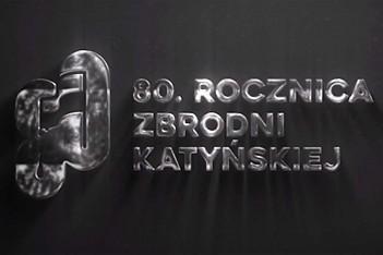www.80rocznicakatynia.pl