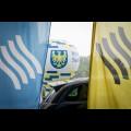 Konferencja prasowa: Rajd Śląska. fot. Tomasz Żak / UMWS