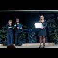 Gala: Inwestor bez granic. fot. Tomasz Żak / UMWS