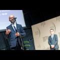 Gala wręczenia nagród dla najlepszych start-upów konkursu Start-up Challenge 2020. fot. Tomasz Żak / UMWS
