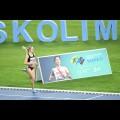 LOTTO Memoriał Kamili Skolimowskiej. fot. Patryk Pyrlik / UMWS