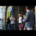 GT Festiwal. fot. Patryk Pyrlik / UMWS