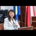 Sesja Sejmiku Województwa Śląskiego. fot. Tomasz Żak / UMWS