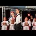 """Koncert Zespołu Pieśni i Tańca """"Śląsk"""". fot. Tomasz Żak / UMWS"""