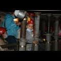 Inauguracja Industriady ZABRZE. fot. Patryk Pyrlik / UMWS