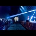 Final Industriady TYCHY. Koncert Mery Spolsky . fot. Tomasz Żak / UMWS