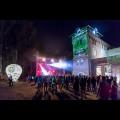 Final Industriady TYCHY. fot. Tomasz Żak / UMWS