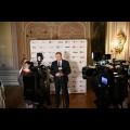 Europejski Kongres  Małych i Średnich Przedsiębiorstw. fot. Patryk Pyrlik / UMWS