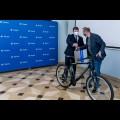 Konkurs Fotograficzny  i Video #WybieramSlaskie