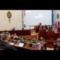 Sesja Sejmiku Województwa Śląskiego