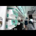Cieszyńskie Pogotowie Ratunkowe otrzymało nowe ambulanse