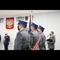 fot. Patryk Pyrlik / IUMWS