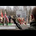 Wojewódzkie obchody Narodowego Dnia Pamięci Żołnierzy Wyklętych – Katowice