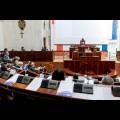 Posiedzenie WRDS. fot. Tomasz Żak / UMWS
