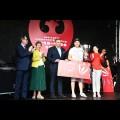 I Śląskie Zawody Balonowe o Puchar Marszałka Województwa Śląskiego Jakuba Chełstowskiego. fot. Patryk Pyrlik / UMWS