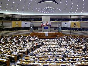 Obrady Komitetu Regionów