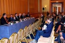 Sesja: Tereny inwestycyjne – atrakcyjność inwestycyjna regionów
