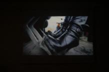 Fragm. filmu promujacego projekt