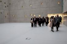 Wizyta w Muzeum Śląskim
