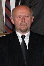 Mandaty radnego Sejmiku objął m.in Józef Buszman