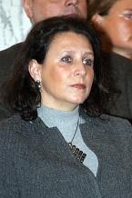 oraz Ewa Lewandowska