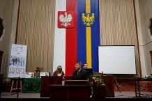 Marszałek Ormaniec zachęcał szkoły i pracodawców do pozyskiwania środków z EFS