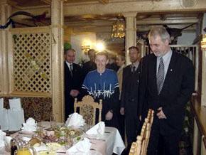 Wisła, 6 lutego 2001