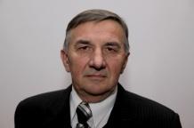 Nowym radnym został Tadeusz Szymonik